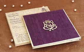 wedding invitation wimini 20 buy designer invitations online