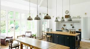 shaker kitchen design shaker kitchens by devol handmade painted english kitchens