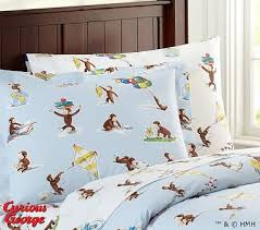 Top  Best Curious George Bedroom Ideas On Pinterest Curious - Curious george bedroom set