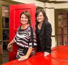 Red Door No 1 Small Company Red Door Realty Houston Chronicle