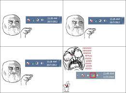 Internet Connection Meme - internet connection rage rebrn com