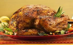 thanksgiving turkey preparation erupts on baltimore county