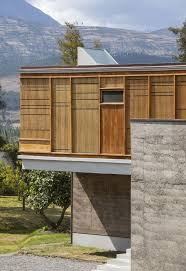 39 best ecuador homes images on pinterest architecture ecuador