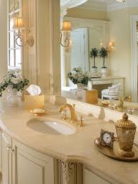 gold and white bathroom u2013 bathroom collection