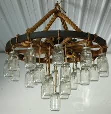 Wagon Wheel Lighting Fixtures Ingenious Idea Wagon Wheel Light Fixtures Remarkable Ideas Ww755