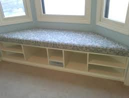 Indoor Bench Seat With Storage by Bench Bench Seat Cushions Gratifying Vinyl Bench Seat Cushions