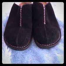 ugg mules sale weekend sale black ugg mules size 8