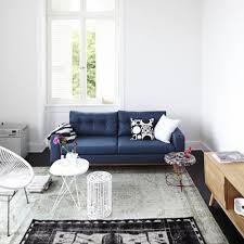 Wohnzimmer Couch G Stig Wohnzimmer Sofa Im Raum Mitten Couch Uberraschend Kleines Haus