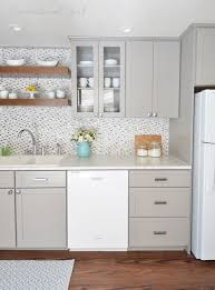 formica kitchen cabinets centsational girl remodeled her grandmother s kitchen with formica