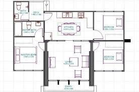 philippine house floor plans floor plan 3 bedroom house philippines functionalities net