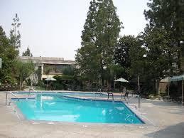 Urban Garden Woodland Hills - oakwood apartments woodland hills updated 2017 prices