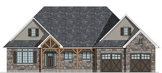 canadian home designs on 739x550 canadian home designs custom
