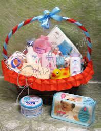 Baby Gift Baskets Delivered Baby Shower Gift Basket Delivery Archives Baby Shower Diy