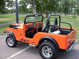 orange jeep cj image for 1973 jeep cj5 hd widescreen wallpaper car with hd