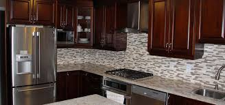 custom kitchen cabinets mississauga solid wood kitchen cabinets custom kitchen renovation in