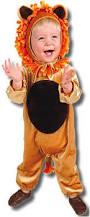 Baby Lion Costume Crazy For Costumes La Casa De Los Trucos 305 858 5029 Miami