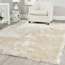 White Shaggy Rugs 25 Best Shag Rugs Ideas On Pinterest Shag Rug Bedroom Rugs And