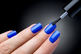 15 interesting nail polish facts you probably do not know