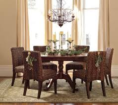 Seagrass Armchair Design Ideas Dining Room Excellent Seagrass Dining Chairs Design Ideas