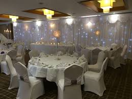 wedding backdrop measurements wedding twinkle backdrop or stage backdrop hire for weddings and