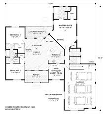 4 bedroom ranch style house plans 4 bedroom ranch house plans alovejourney me