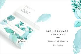 wedding planning business wedding planner business cards wedding planner business card