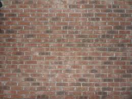 Brick Wall by Brick Wall Andrew Kelsall Design Graphic Design U0026 Illustration