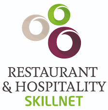 training restaurants association of irelandrestaurants