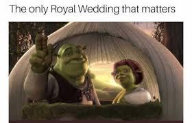 Royal Wedding Meme - dopl3r com memes the only royal wedding that matters