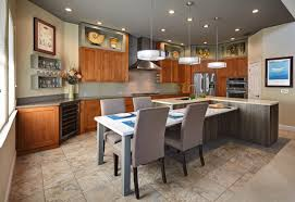 kitchen island with attached dining table astonishing kitchen island with table attached dining combo