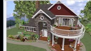 home design software reviews 2017 urgent free deck design software creative home depot 2017 youtube