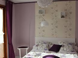 chambres d h es dans les vosges chambre lilas la chambre d hôtes en images chambre d hôtes vosges