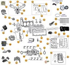 2007 jeep grand parts jeep engine parts 3 0 3 7 liter daimler chrysler engine morris