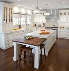 top american kitchen design home design planning amazing simple