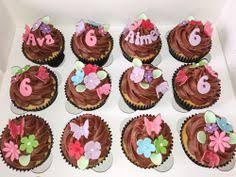 60th birthday cupcakes beach house bakery cakes cupcakes