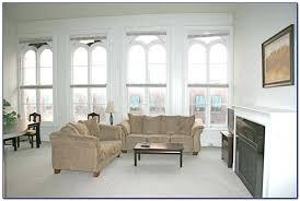 Richmond Patio Furniture Craigslist Furniture For Sale By Owner Richmond Va Craigslist