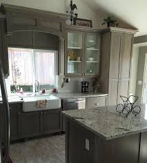 country gray kitchen cabinets country gray kitchen cabinets home design