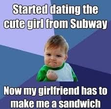 Make Me A Sandwich Meme - make me a sandwich know your meme