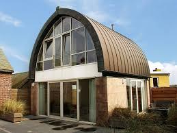 Haus Finden Haus Zur Miete In Egmond Aan Zee Niederlande 49197