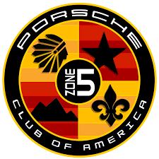 logo porsche vector logos u0026 artwork maverick pca