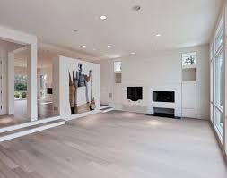 pavimenti laminati pvc posa pavimenti laminati e in pvc a sarzana kijiji annunci di ebay