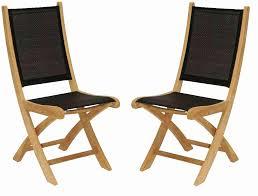 chaise jardin bois fauteuil jardin bois unique images chaises de jardin en bois