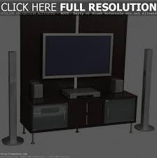 living cool tv wall design wall unit design ideas tv wall mount