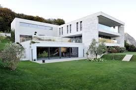 Mountain Architecture Floor Plans Attractive Design Ideas Architectural Villa 7 Designs House Plans