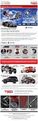 dealer de toyota 79 best toyota dealers images on pinterest toyota dealers