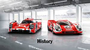 porsche 919 hybrid wallpaper porsche history quiz motoring history
