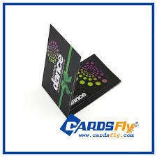 gift card cheap buy cheap china paper gift card printing products find china paper