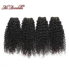 la weave hair extensions 1835 best hair extensions wigs images on hair