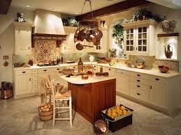 ideas for country kitchen country themed kitchen ideas decorating items decor mypishvaz