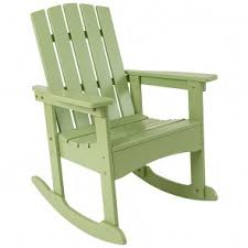 Green Patio Chairs Adirondack Chairs Solid Wood Patio Furniture Manchester Wood